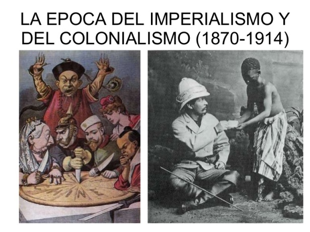 introycasusasdelcolonialismo-120116114756-phpapp02-thumbnail-4
