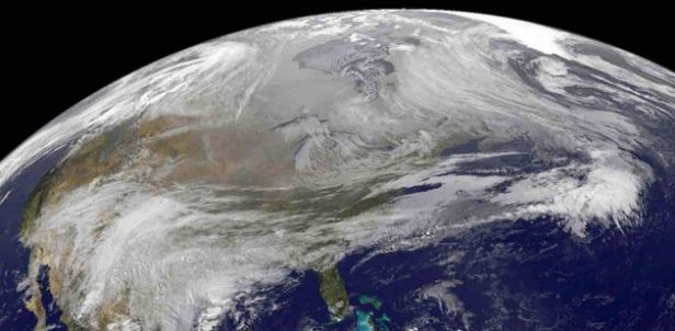 Las-mejores-fotos-de-la-tierra-desde-el-espacio-del-2013-5