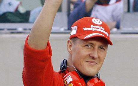 michael-schumacher_1452850c