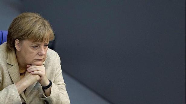 Merkel-dia-Europa--644x362