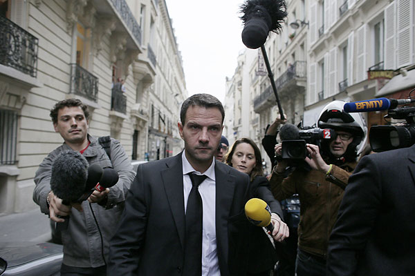 jerome-kerviel-societe-7000_132813