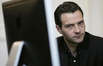 Jerome-Kerviel_foro