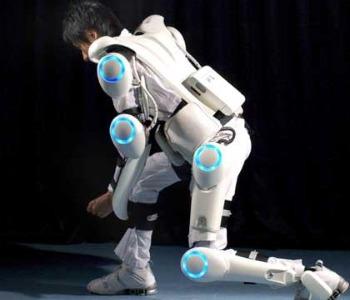 paraplegicos-caminar-1-