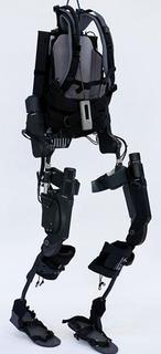 paraplegicsh--146x320